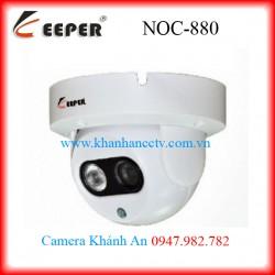 Camera keeper NOC-880