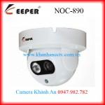 Camera keeper NOC-890