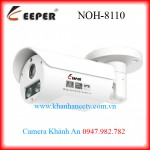 Camera keeper NOH-8110