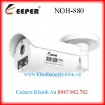 Camera keeper NOH-880