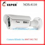 Camera keeper NOS-8110