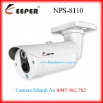 Camera keeper NPS-8110