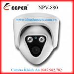 Camera keeper NPV-880