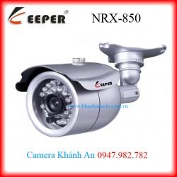 Camera Keeper NRX-850