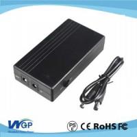 Bộ pin dự phòng mất điện cho camera KS-WGP103