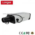 Camera LongSe LBCDTHC200ESP thân chữ nhật 2.0 MP