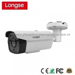 Camera LongSe LBF60SL200 IP hồng ngoại 40-50m 3.0 MP