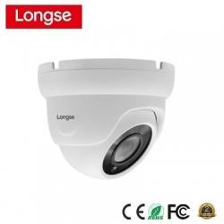 Camera LongSe LIRDBATHC500FK 5.0MP hồng ngoại 20M