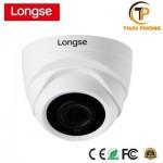 Camera LongSe LIRDLTHC500FK 5.0MP hồng ngoại 20M