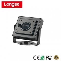 Camera LongSe LMCM25THC130S mini ngụy trang 1.3MP
