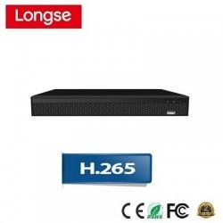 Đầu ghi Camera LongSe XVRDKA3108DB 8 kênh
