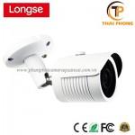 Camera LongSe KALBH30THC200ESL 2.0MP Starlight chống ngược sáng