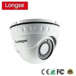 Camera LongSe KALIRDNSF200-E IP hồng ngoại 20m 2.0 M