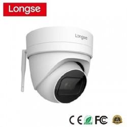 Camera LongSe KALIRDQSV500W IP WIFI hồng ngoại 40m