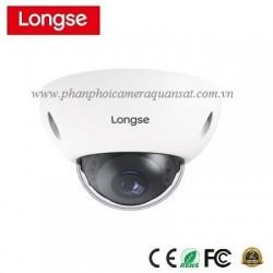 Camera LongSe KALMDHSL200 IP hồng ngoại 20m 3.0 M