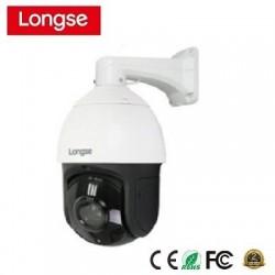 Camera LongSe KAPT5D118HTC500NV Speed Dome Quay Quét 5MP