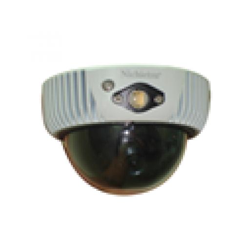 Tìm hiểu về camera quan sát