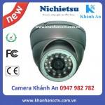 Nichietsu NC-249i