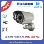Nichietsu NC-3306I/FHD