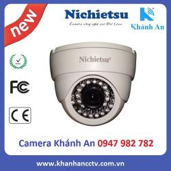 Nichietsu NC-105/HD