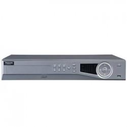 Đầu ghi hình Panasonic 16 kênh CJ-HDR416