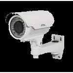 Camera hồng ngoại Panasonic Xplus SP-CPW801L