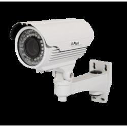 Camera hồng ngoại panasonic SP-CPR604