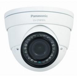 Camera Dome Panasonic CV-CFW101L 1.0 Megapixels