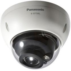 Camera IP Panasonic K-EF134L01