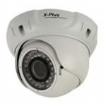 Camera IP Panasonic K-EF134L02