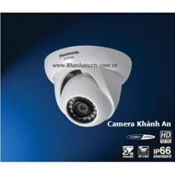 Camera IP Panasonic K-EF134L03