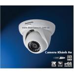 Camera IP Panasonic K-EF134L06