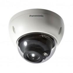 Camera IP Panasonic K-EF234L01