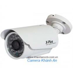 Camera hồng ngoại Panasonic Xplus SP-CPW803L