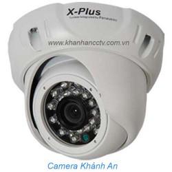 Camera hồng ngoại Panasonic Xplus SP-CFW801L