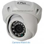Camera Xplus Panasonic SP-CFW811LN