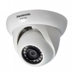 Camera IP Panasonic K-EF134L01E