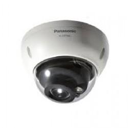 Camera IP Panasonic K-EF234L01E