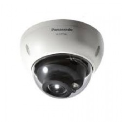 Camera IP Panasonic K-EF234L03E