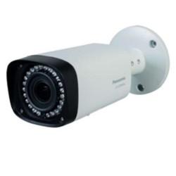 Camera IP Panasonic K-EW114L01E