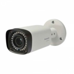 Camera IP Panasonic K-EW214L03E