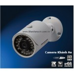 Camera IP Panasonic K-EW114L03E