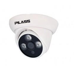 Camera Pilass ECAM-501IP 1.0 MP IP hồng ngoại