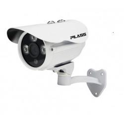 Camera Pilass ECAM-602TVI 1.3 MP HD-TVI hồng ngoại