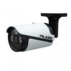Camera Pilass ECAM-605IP 1.0 MP IP hồng ngoại