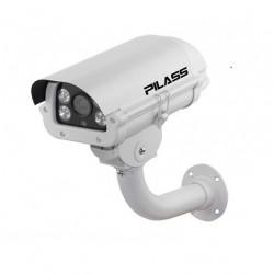 Camera Pilass ECAM-801TVI 1.3 MP HD-TVI hồng ngoại
