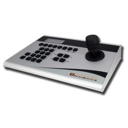 Bàn điều khiển PTZ Pilass ECAM-KB300