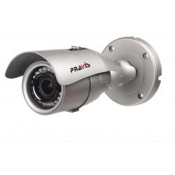 Camera Pravis CV75-CP1650 Analog hồng ngoại 1.3MP