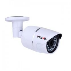 Camera Pravis PAC-E3130E AHD dạng Dome 1.3MP