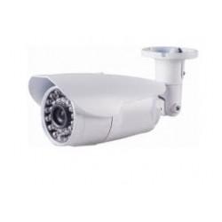 Camera Pravis PTC-B3230VTL HD-TVI dạng Thân 2.3MP